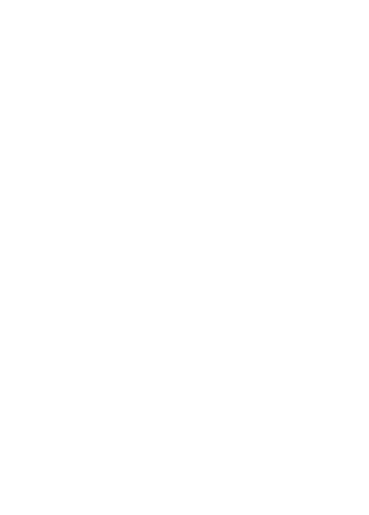 Outdoor Museum Logo White